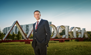 навальный предвыборная программа