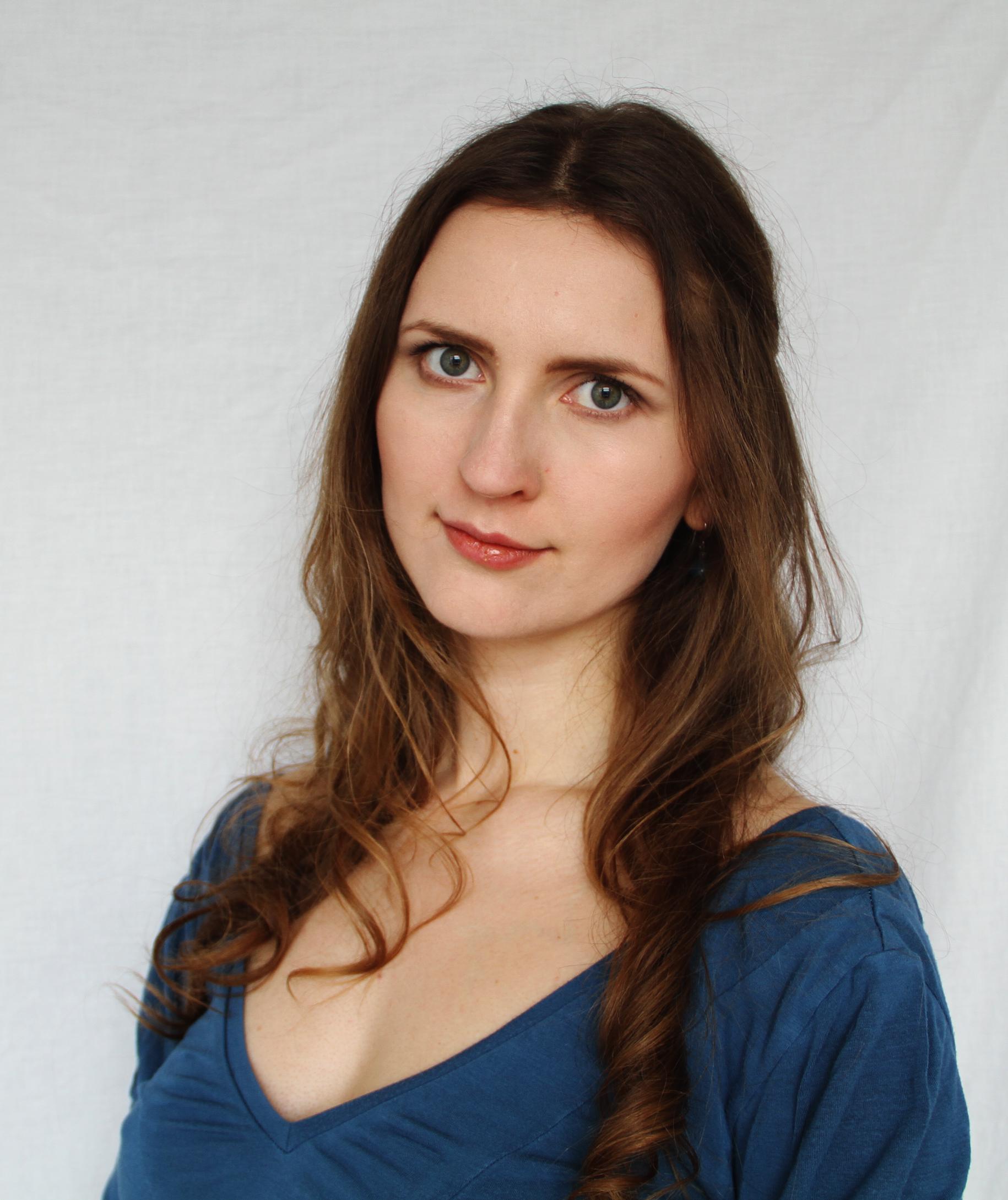 Julia Valg